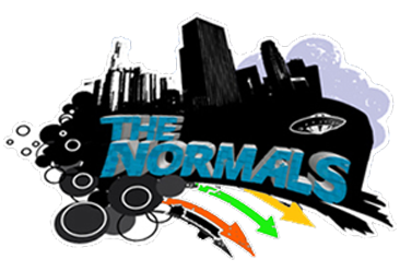 The Normals Band